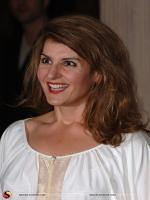 Nia Vardalos Wallpaper