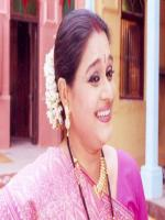 Supriya Pathak Photo Shot