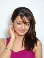 Surveen Chawla Photo Shot