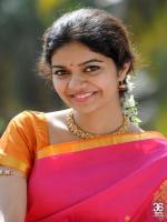 Swati Reddy in Poraali