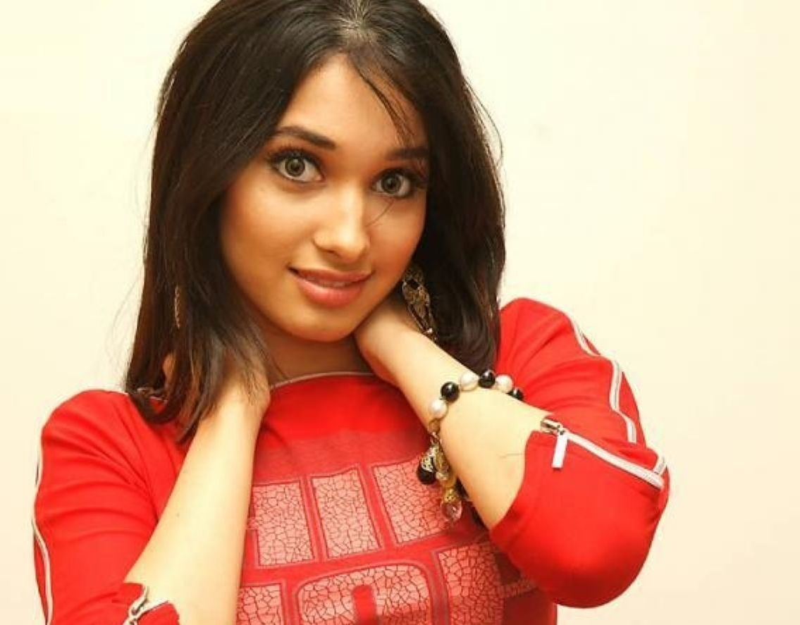 Tamannaah Photo Shot