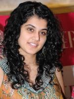 Taapsee Pannu Photo Shot