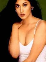 Tara Deshpande Hot Pic
