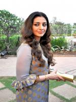 Tabu hot look