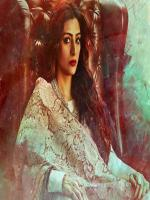 Tabu in fitoor movie