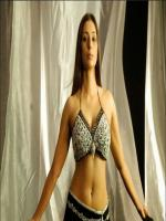 Tabu in hot movie
