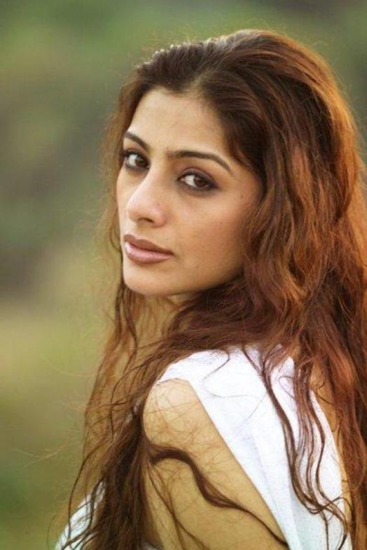 Tabu Photo Shot