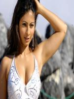 Tanisha Hot Pic