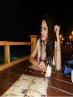 Neelam Muneer Photos