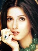 Twinkle Khanna Wallpaper Pic