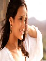 Tulip Joshi Photo Shot