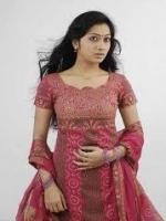 Udhayathara Modeling Pic