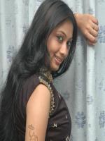 Udhayathara in Bullet