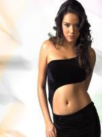 Udita Goswami Hot Pic