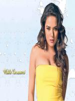 Udita Goswami Photo Shot