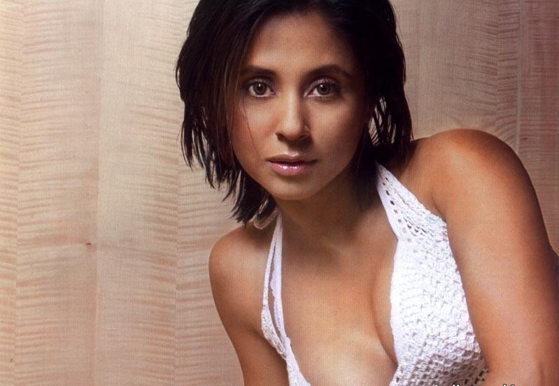 Urmila Matondkar  Hot Pic