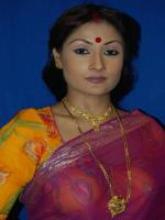 Urvashi Dholakia Photo Shot