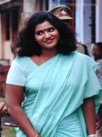 Vani Viswanath in Tamil Movie