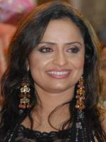 Vaishnavi Mahant