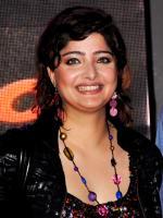 Vasundhara Das in Hey Ram