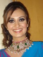 Vaishali Desai