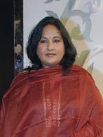 Vibha Chibber in Saawariya