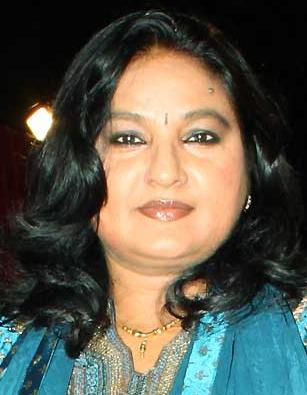 vibha chibber birthday