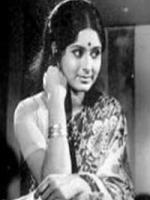 Young Vidhubala