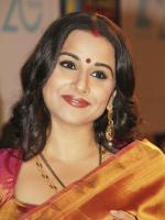 Vidya Balan 2016 hd photo
