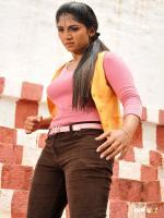 Vijayalakshmi  Modeling Pic