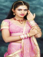Vijayalakshmi  Photo Shot