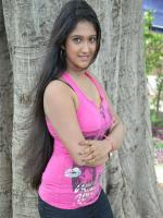 Vijayalakshmi in Movie