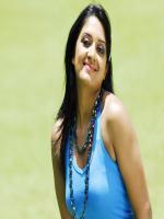 Model Vimala Raman
