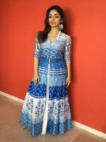 Yami Gautam's Desi Look Will Brighten Up Your Day!
