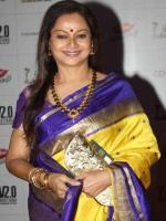 Zarina Wahab Photo Shot