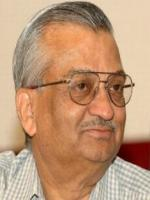 Anil Kakodkar Photo Shot