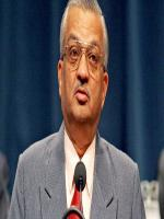 Anil Kakodkar Speech