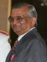 Mechanical Engg Anil Kakodkar