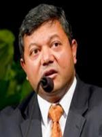 Arun Majumdar Speech