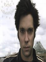 Rufus Wainwright Wallpaper