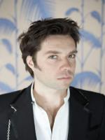 Rufus Wainwright in Milwaukee at Last!!! (2009)