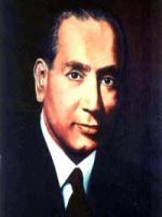 Late Birbal Sahni