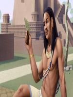 Brahmagupta Poterate