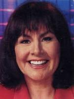 Mary Walsh (actress)