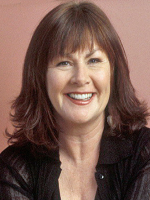 Mary Walsh Wallpaper