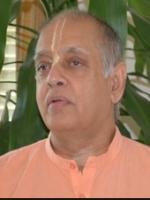 Ravi Gomatam
