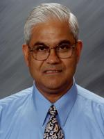 Jagdish Shukla