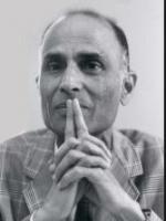 Harish-Chandra