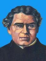 Late Jagadish Chandra Bose