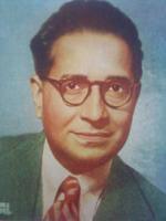 Kariamanickam Srinivasa Krishnan